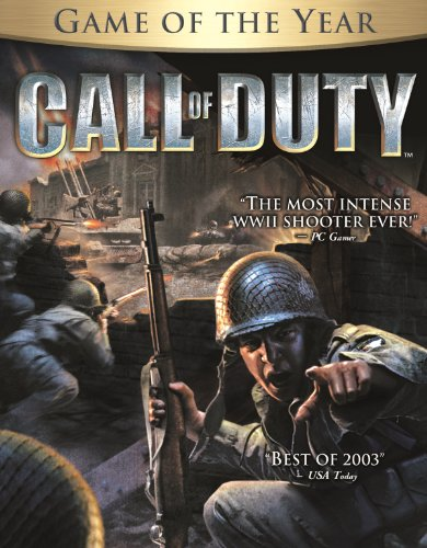 call of duty online game code tech gifts. Black Bedroom Furniture Sets. Home Design Ideas