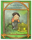 img - for La Jaula Dorada / The Golden Cage (Cuentos Para Todo El Ano / Stories the Year 'round) (Spanish Edition) book / textbook / text book