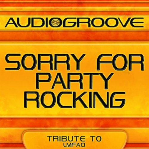 Sorry For Party Rocking Song Download