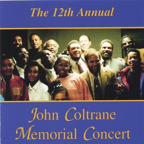 the-12th-annual-john-coltrane-memorial-concert-2005-05-03