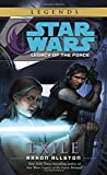Exile: Star Wars (Legacy of the Force)