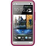 Otterbox Defender Series Case for HTC One - Blushed
