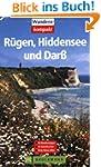R�gen, Hiddensee und Darss