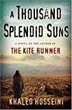 Thousand Splendid Suns - Large Print Edition