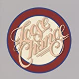 echange, troc Loose Change - Loose Change Expanded Edition