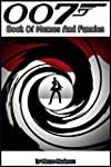 James Bond 007 Book Of Memes And Funn...