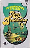 Golden Apples of the Sun (0552084549) by Ray Bradbury