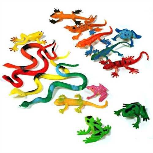 reptilien-schlangen-frosche-gekkos-und-mehr