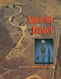 img - for The Archaeology of Ancient Israel book / textbook / text book