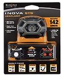 Inova STS Head Lamp Dual Colour LED -...