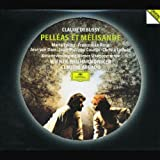 Pelleas Et Melisande Comp