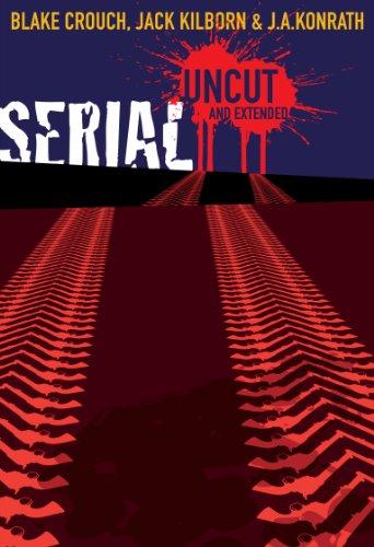 SERIAL UNCUT (Extended Edition)