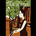 The New Yorker, August 8th 2011 (Nicholas Schmidle, Adam Gopnik, Hendrik Hertzberg)   Nicholas Schmidle,Adam Gopnik,Hendrik Hertzberg