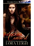 Reluctant Consort: 4 (Wizards Twins)