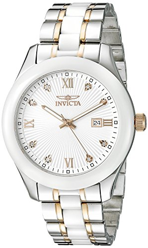 Invicta-Mens-18157-Specialty-Analog-Display-Swiss-Quartz-Multi-Color-Watch