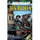Showcase Presents: Jonah Hex Vol. 2