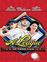 A League Of Their Own [HD]