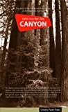 img - for Canyon, The story of the Last Rustic Community in Metropolitan America book / textbook / text book