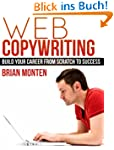 Web Copywriting: Build Your Career Fr...