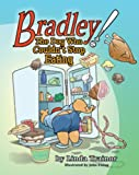 Bradley The Dog Who Couldn't Stop Eating