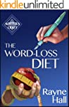 The Word-Loss Diet: Professional Self...