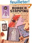 Creative Rubber Stamping Techniques