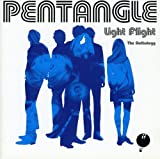 Light Flight - The Anthology -  Pentangle