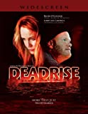 Deadrise [DVD]