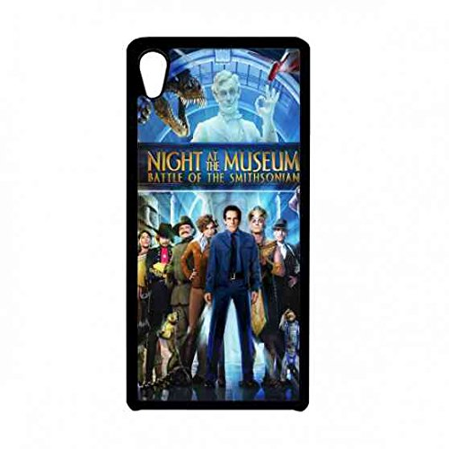 20th-century-fox-hullesony-xperia-z5-silikon-hullenight-at-the-museum-hulle-etui