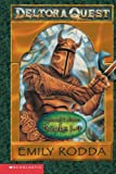 Deltora Quest (4 Books) (0439482658) by Emily Rodda