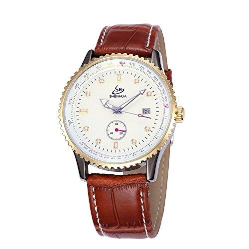 man-mechanical-watchesarmbanduhr-automatic-leisure-personality-pu-leather-w0228