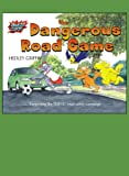 The Dangerous Road Game (DangerSpot Series)