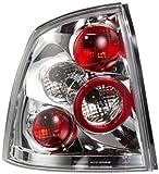R�ckleuchten Autoleuchten Heckleuchten Tuning Leuchten Led R�ckleuchten Design R�ckleuchten