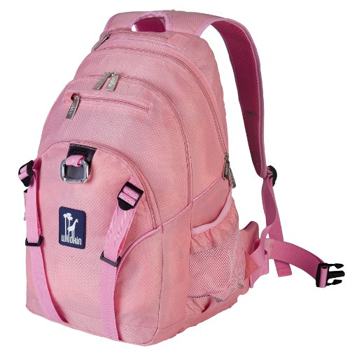wildkin-rosa-rip-stop-serious-backpack-one-size