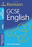 GCSE English Higher: Revision Guide + Exam Practice Workbook (Collins KS3 Revision)
