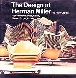 The Design of Herman Miller