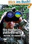 Die Ukraine im Fokus der NATO (mit DV...