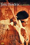 Jimi Hendrix:Live at Woodstock