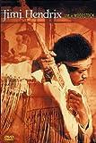 Jimi Hendrix - Live at Woodstock [DVD] [1969] [NTSC]