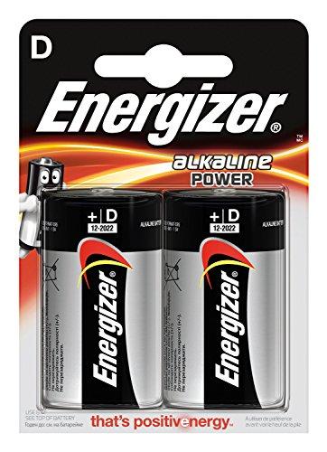 energizer-v-95852-lr20-classic-lot-de-2-piles