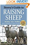 Storey's Guide to Raising Sheep, 4th...