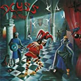 At King by Deyss (1985-01-01)