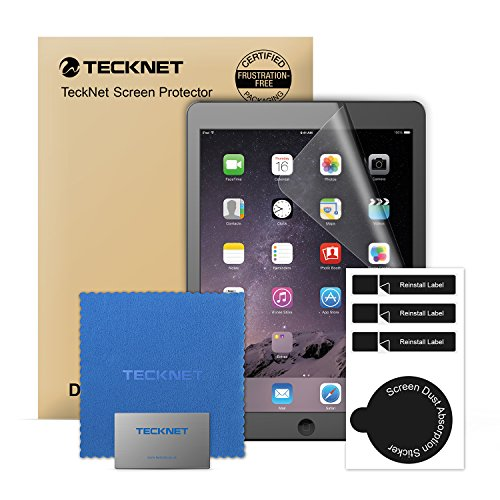 ipad-air-schutzfolie-tecknetr-2-pack-matte-high-response-display-schutzfolie-antireflex-fur-apple-ip