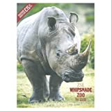 ZSL Whipsnade Zoo The Guide 2014