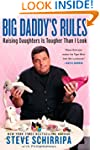 Big Daddy's Rules: Raising Daughters...