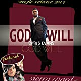 God Will (feat. Sierra Ward)