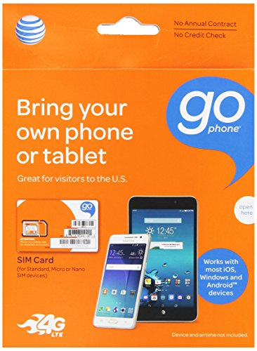 att-microsim-starter-kit-for-gophone-devices-no-annual-contract