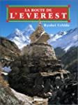 La route de l'Everest