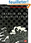 Th�orie de la Constitution