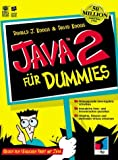img - for Java 2 f r Dummies. Gegen den t glichen Frust mit Java book / textbook / text book